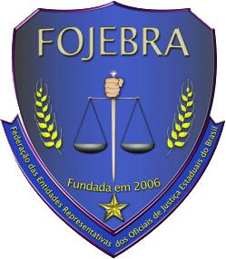 Fojebra - Federação dos Oficiais de Justiça Estaduais do Brasil - Notícias